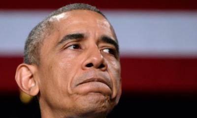 obama-facing-torture-dec-10-2014