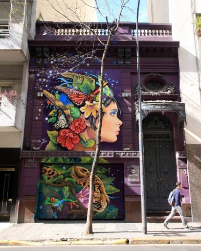 streetart-in-buenos-aires-kuma-nightclub-at-uriburu-1073-in-recoleta-argentina-by-artist-campos-jessesphoto-by-matt-fox-tucker-ba-street-art