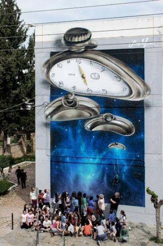 streetart-in-greece-by-artist-simpleg-kopie