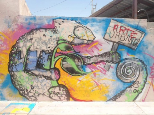 streetart-in-mexicali-mexico-by-artist-okada-photo-by-mexicali-street-art