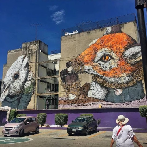 streetart-in-mexico-city-mexico-by-artist-ericailcane