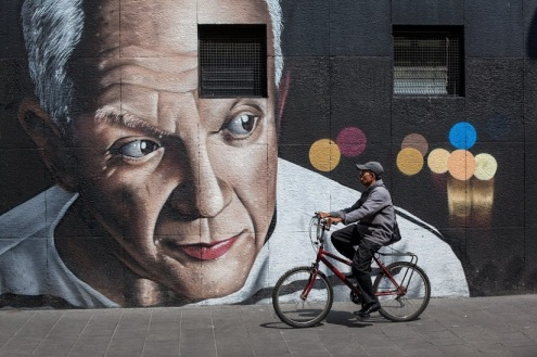 streetart-in-mexico-city-mexico-photo-by-geraint-rowland-photography%e2%80%8e