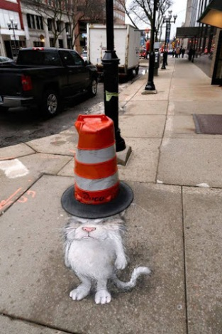 streetart-in-the-usa-by-artist-david-zinn