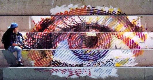 streetart-in-venezuela-by-artist-arlex-campos-photo-by-miguelchacon16