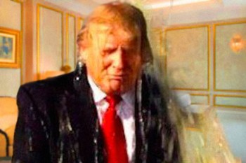 trump-golden-shower-1